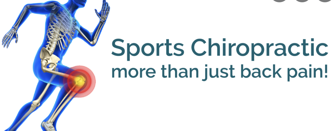 The Role of Chiropractors in Sports